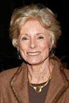 Image of Charmian Carr