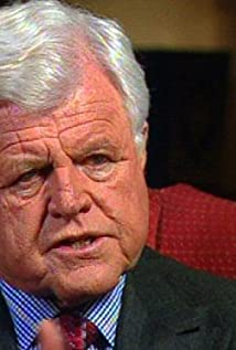 Ted Kennedy Picture