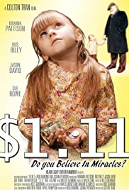 $1.11 Poster