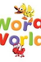 Image of Word World