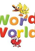Word World