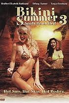 Image of Bikini Summer III: South Beach Heat