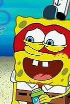 Image of SpongeBob SquarePants: Krabby Land/The Camping Episode