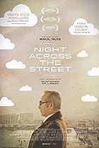 Image of Night Across the Street