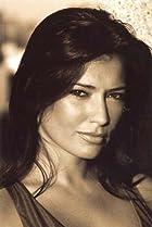Image of Natalie James