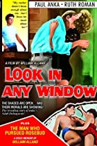 Image of Look in Any Window