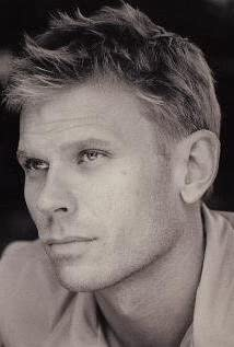 Mark Pellegrino Picture