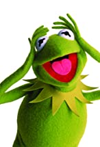 Kermit the Frog's primary photo