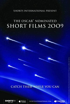 The Oscar Nominated Short Films 2009: Animation
