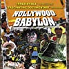 Nollywood Babylon (2008)