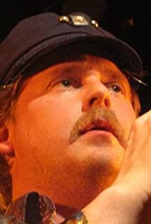 Tim Heidecker Picture