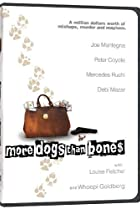 Image of More Dogs Than Bones