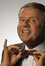 Dick Van Patten's primary photo