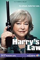 Image of Harry's Law