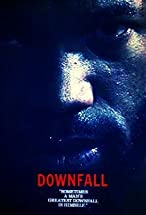Primary image for DownFall