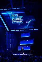 Image of 2013 MTV Movie Awards