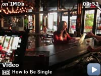 How to be single 2016 imdb see all 20 videos ccuart Gallery