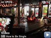 How to be single 2016 imdb see all 20 videos ccuart Images