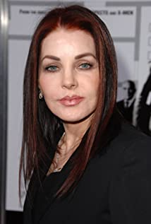 Priscilla Presley New Picture - Celebrity Forum, News, Rumors, Gossip