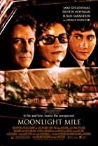 Image of Moonlight Mile