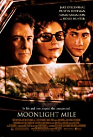 Moonlight Mile (2002) Poster - Movie Forum, Cast, Reviews