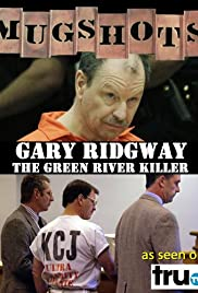 The Green River Murders: Gary Ridgway Poster - Movie Forum, Cast, Reviews