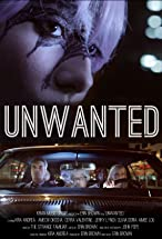 Primary image for Unwanted