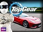 Top Gear The Worst Car in the History of the World(2012)
