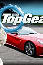 Image of Top Gear: The Worst Car in the History of the World