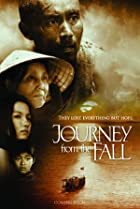 Image of Journey from the Fall