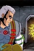 Image of X-Men: Time Fugitives: Part 2