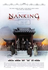 Nanking (2007) Poster - Movie Forum, Cast, Reviews