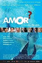 Image of Amor?