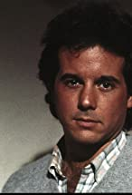 Desi Arnaz Jr.'s primary photo