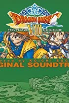 Image of Dragon Quest VIII: Journey of the Cursed King