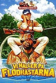 I'm for the Hippopotamus(1979) Poster - Movie Forum, Cast, Reviews