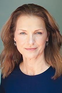 Aktori Alice Barrett