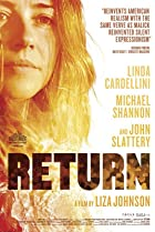 Image of Return