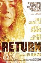 Image of Return
