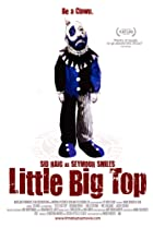Image of Little Big Top