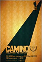 Image of Camino, The Journey to Santiago
