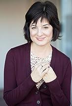 Hope Levy's primary photo