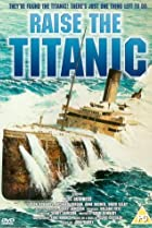 Image of Raise the Titanic