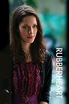 Image of Rubberheart