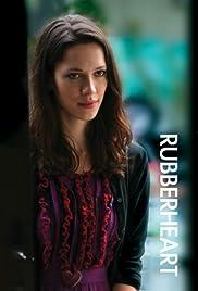 Rubberheart Poster