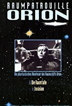 Primary image for Die Raumfalle