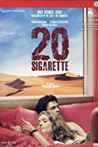 Image of 20 Cigarettes