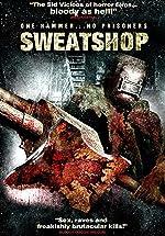 Sweatshop(2015)