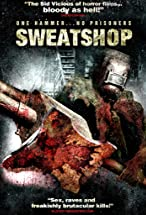 Primary image for Sweatshop