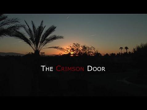 The Crimson Door Poster. Trailer & The Crimson Door (2011) - IMDb Pezcame.Com